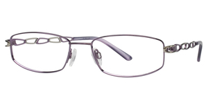 Charmant Titanium TI 10860 Glasses