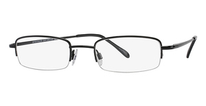 Stetson OFF ROAD 5012 Glasses