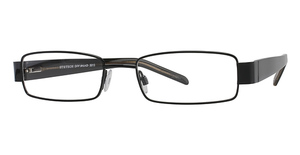 Stetson OFF ROAD 5013 Glasses
