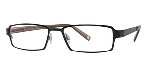 Randy Jackson 1021 Glasses