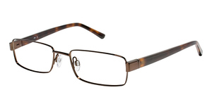 Altair A129 Glasses