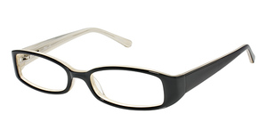 Altair A132. Glasses