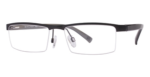Randy Jackson 1022 Glasses