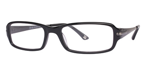 Randy Jackson 3006 Glasses