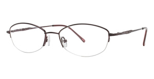 Savvy Eyewear SAVVY 328 Glasses