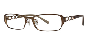 Magic Clip M 384 Glasses