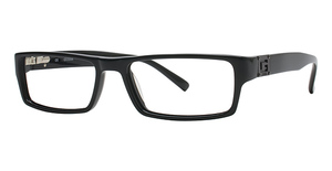 Guess GU 1637 Glasses