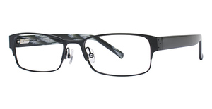 Magic Clip M 387 Glasses
