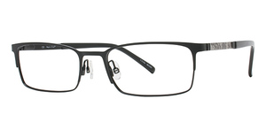 Magic Clip M 389 Glasses