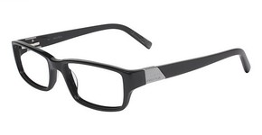 Nautica N8043 Glasses