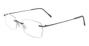 AIRLOCK 760/84 Glasses