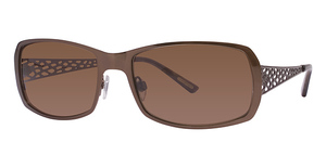Via Spiga 326S Sunglasses