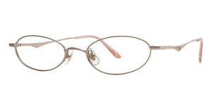Laura Ashley Tallulah Glasses