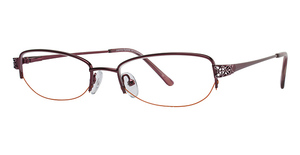 Lawrence RDF 90 Glasses