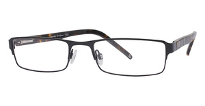 Randy Jackson 1025 Glasses