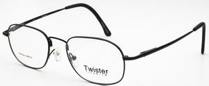 Value Twister Glasses