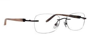 Totally Rimless TR 159 Glasses