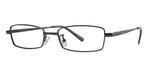 Woolrich 8171 Glasses