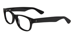 Marchon M-208 Glasses