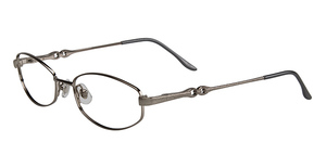 Marchon M-156 Glasses