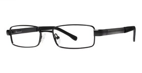 Modern Optical Goal Glasses