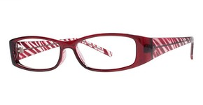 Modern Optical Admire Glasses