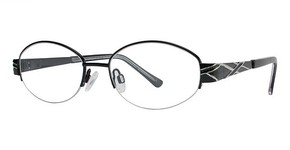 Modern Optical Intricate Glasses