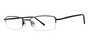 Modern Optical Heat Glasses