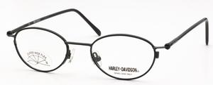Harley Davidson HD 245 Glasses