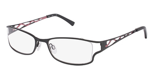 Kay Unger K128 Glasses
