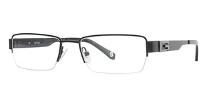 Guess GU 1678 Glasses