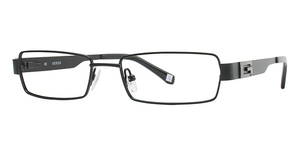 Guess GU 1677 Glasses
