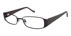 Lulu Guinness L698 Glasses