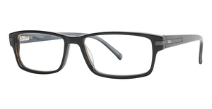 Cole Haan CH 994 Glasses