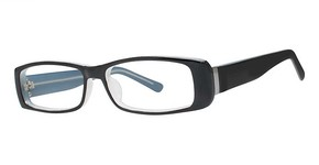 Modern Optical Devoted Glasses
