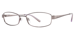 Aspex EC139 Glasses