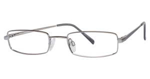 Aristar AR 6983 Glasses