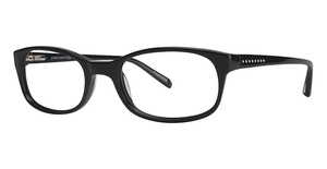 Jones New York J729 Glasses