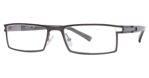 Wired 6011 Glasses