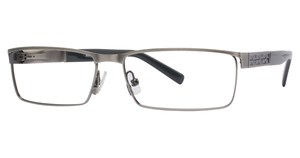 Wired 6012 Glasses