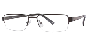 Wired 6008 Glasses