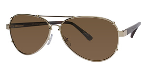Suntrends ST-150 Sunglasses