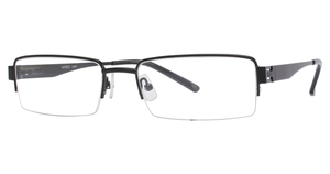 Wired 6007 Glasses