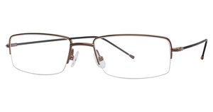 Wired 6003 Glasses