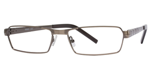 Wired 6006 Glasses