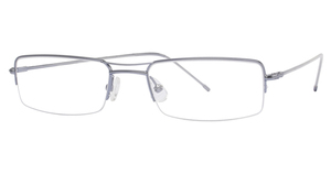 Wired 6002 Glasses