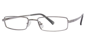 Wired 6001 Glasses