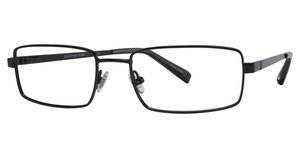 Jones New York Men J329 Glasses