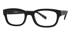 John Varvatos V337 Glasses