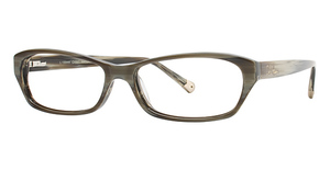 Cole Haan CH 941 Glasses